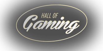 Hall of Gaming